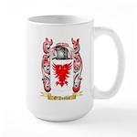 O'Donlea Large Mug