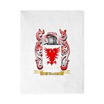O'Donlea Twin Duvet