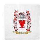 O'Donlea Queen Duvet