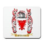O'Donlea Mousepad