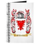 O'Donlea Journal