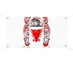 O'Donlea Banner