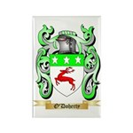 O'Doherty Rectangle Magnet (100 pack)
