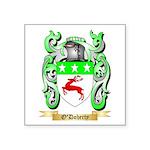 O'Doherty Square Sticker 3