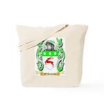 O'Doherty Tote Bag