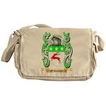 O'Doherty Messenger Bag
