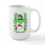 O'Doherty Large Mug