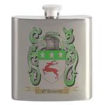 O'Doherty Flask