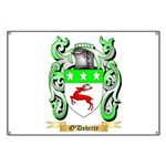 O'Doherty Banner