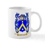 Odling Mug