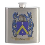 Odling Flask