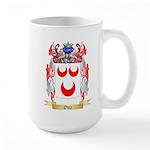 Odle Large Mug