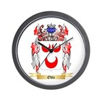 Odle Wall Clock