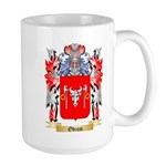 Odium Large Mug