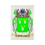 O'Dirrane Rectangle Magnet (10 pack)