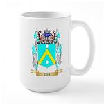 Odin Large Mug