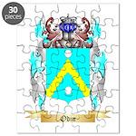 Odin Puzzle