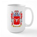 O'Diam Large Mug