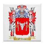 O'Diam Tile Coaster