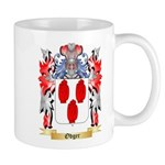 Odger Mug