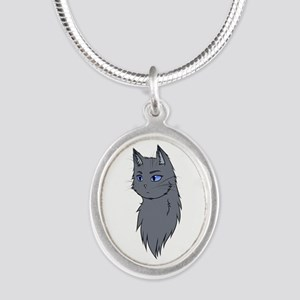 Warriors: Bluestar Necklaces