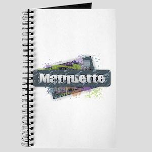 Marquette Design Journal