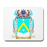 Odet Mousepad