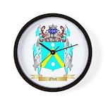 Odet Wall Clock