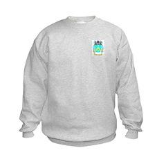 Odemann Sweatshirt