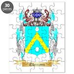Odemann Puzzle