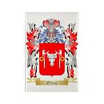 Odem Rectangle Magnet (100 pack)
