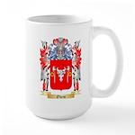 Odem Large Mug