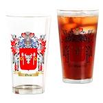 Odem Drinking Glass