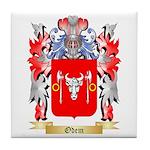 Odem Tile Coaster