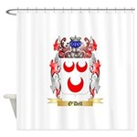 O'Dell Shower Curtain