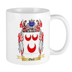 Odell Mug