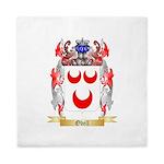 Odell Queen Duvet