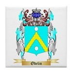 Odelin Tile Coaster