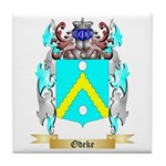 Odeke Tile Coaster