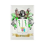 O'Dea Rectangle Magnet (100 pack)