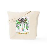 O'Dea Tote Bag
