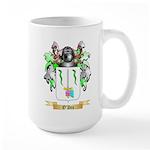 O'Dea Large Mug