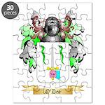 O'Dea Puzzle