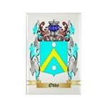 Oddy Rectangle Magnet (100 pack)