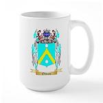 Oddone Large Mug