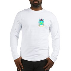 Oddo Long Sleeve T-Shirt