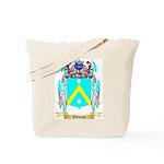 Oddino Tote Bag