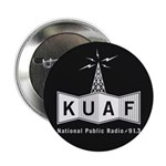 """Kuaf 2.25"""" Button (10 Pack)"""