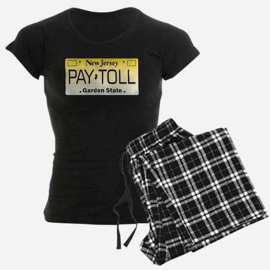 PAYTOLL_XP_10x10_apparel.png Pajamas