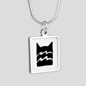 Riverclan BLACK Necklaces